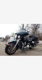 2002 Harley-Davidson Touring for sale 200700405