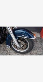 2002 Harley-Davidson Touring for sale 200712221