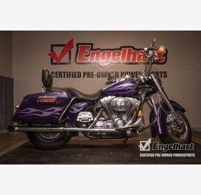 2002 Harley-Davidson Touring for sale 200768735