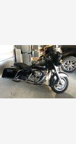 2002 Harley-Davidson Touring for sale 200805110