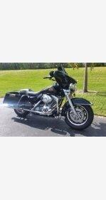 2002 Harley-Davidson Touring for sale 200865402