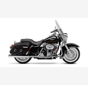 2002 Harley-Davidson Touring for sale 200873879