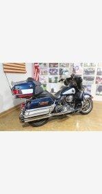 2002 Harley-Davidson Touring for sale 200904237