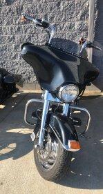 2002 Harley-Davidson Touring for sale 200924135