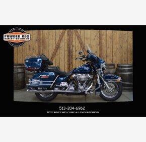 2002 Harley-Davidson Touring for sale 200964410