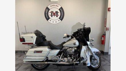 2002 Harley-Davidson Touring for sale 200987881