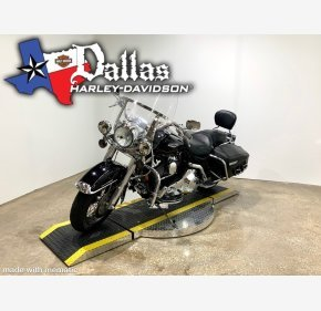 2002 Harley-Davidson Touring for sale 200989003