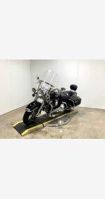 2002 Harley-Davidson Touring for sale 200989010