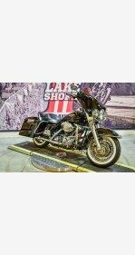 2002 Harley-Davidson Touring for sale 201005715