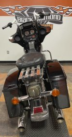 2002 Harley-Davidson Touring for sale 201019889