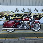 2002 Harley-Davidson Touring for sale 201088446