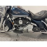2002 Harley-Davidson Touring for sale 201108199