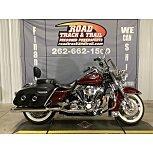 2002 Harley-Davidson Touring for sale 201152463
