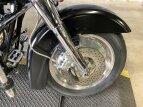 2002 Harley-Davidson Touring for sale 201159323