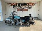 2002 Harley-Davidson Touring for sale 201162752