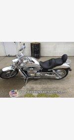 2002 Harley-Davidson V-Rod for sale 200654186