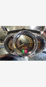 2002 Harley-Davidson V-Rod for sale 200924105
