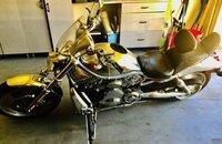 2002 Harley-Davidson V-Rod for sale 200984091