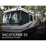 2002 Holiday Rambler Vacationer for sale 300251717