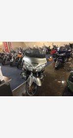 2002 Honda Gold Wing for sale 200855173