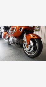 2002 Honda Gold Wing for sale 200973817