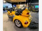 2002 Honda Gold Wing for sale 201071020