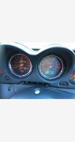 2002 Honda Reflex for sale 200787110