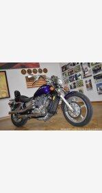 2002 Honda Shadow for sale 200633646