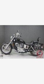 2002 Honda Shadow for sale 200788236
