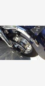 2002 Honda Shadow for sale 200814482