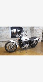 2002 Honda Shadow for sale 200986854