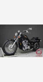 2002 Honda Shadow for sale 200992385