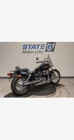2002 Honda Shadow for sale 201001574