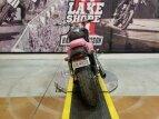 2002 Honda Shadow for sale 201048110