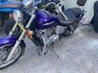 2002 Honda Shadow for sale 201116765