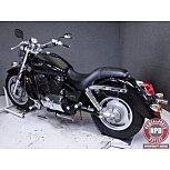 2002 Honda Shadow for sale 201169408