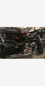 2002 Honda VTX1800 for sale 200518965