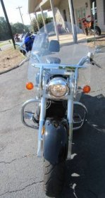 2002 Honda VTX1800 for sale 200790712