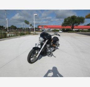 2002 Honda VTX1800 for sale 200917972
