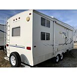 2002 Keystone Cougar for sale 300204229