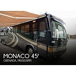 2002 Monaco Signature for sale 300282348