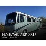 2002 Newmar Mountain Aire for sale 300292951