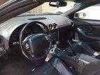 2002 Pontiac Firebird Coupe for sale 100777416