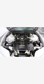 2002 Pontiac Firebird Trans Am Convertible for sale 101352677