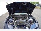 2002 Pontiac Firebird Trans Am Convertible for sale 101547277