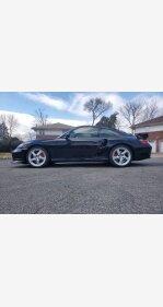 2002 Porsche 911 for sale 101295619