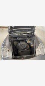 2002 Porsche 911 for sale 101471183