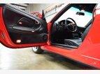 2002 Porsche 911 Carrera 4S for sale 101488658