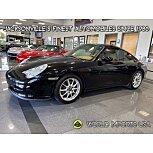 2002 Porsche 911 for sale 101618142