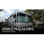 2002 Rexhall Aerbus for sale 300260420
